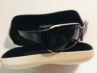 Gafas Chanel vintage