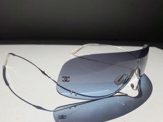 gafas de sol Chanel 4054