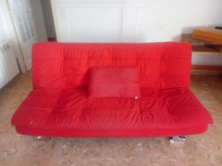 sofà-llit