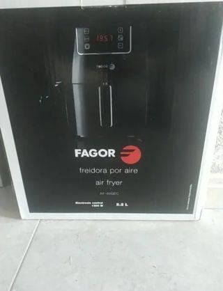 FREIDORA DE AIRE FAGOR