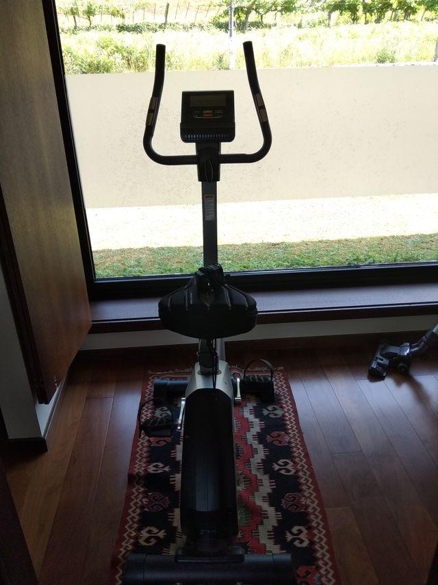 """Bicicleta estática """"Pro-form"""" SMR"""