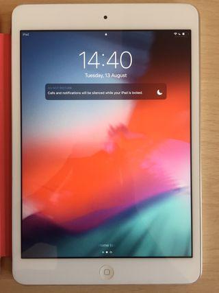 iPad mini 2 32gb