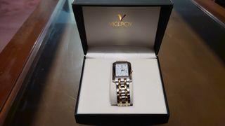 Reloj Viceroy Hombre y Mujer