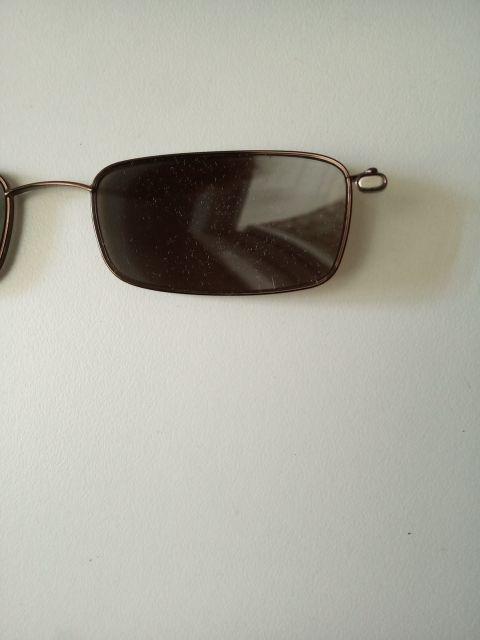 Gafas de sol Ray-Ban clip