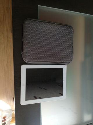 Tablet, Ipad Apple