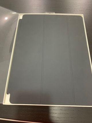 Funda iPad Pro delantera original