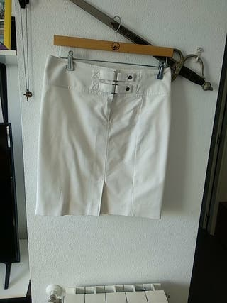 falda Ralph Lauren t.6