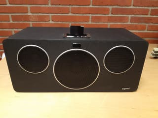 Altavoz Bluetooth Approx