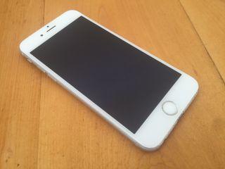 iPhone 6S 64GB para reparar/piezas de recambio