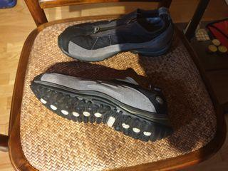 Zapatillas deporte Timberland