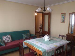 Urge venta piso en Grado (Asturias)