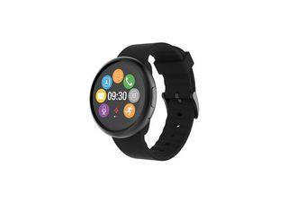 Smartwatch MyKronoz Zeround 2