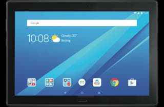 "TABLET 10.1"" DUAL SIM ANDROID 8.1"
