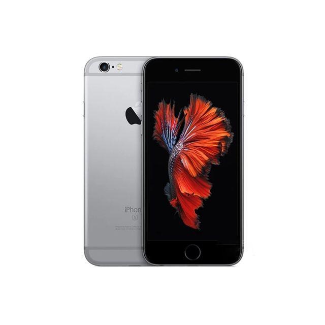 iPhone 6 - 32GB Reacondiconados