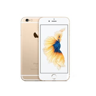 iPhone 6 - 32GB Reacondiconados