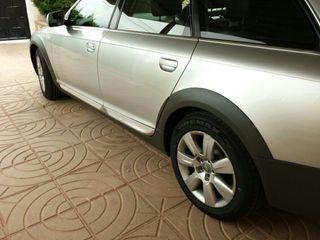 Audi A6 Allroad 2007 ****