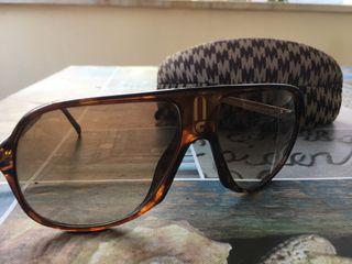 Gafas Vintage CARRERA 5547 Ultrasight
