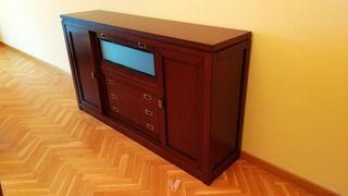 Aparador mueble-bar