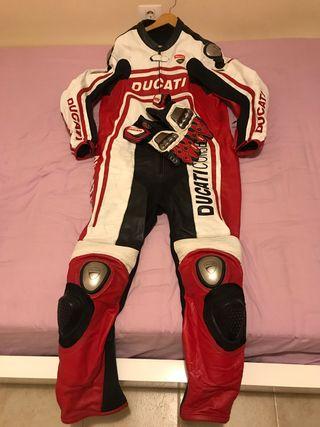 Mono Ducati