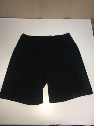 Pantalones deporte talla M Casall