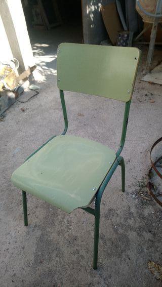 Muebles de segunda mano en mont ras en wallapop - Segunda mano muebles girona ...