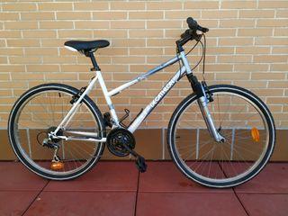 """Bicicleta de montaña de 26"""""""