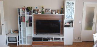 Mueble Salón de 3 piezas