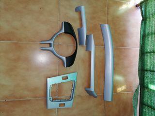 despiece bmw e46 compact