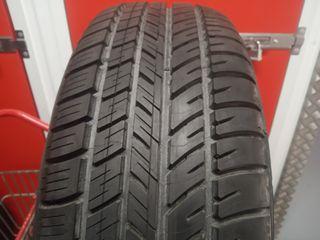 1 neumático 195/ 65 R15 91H Michelin nuevo
