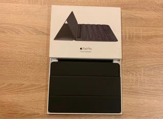 Teclado Apple Smart Keyboard iPad Pro 9,7 Pulgadas
