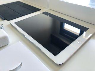 iPad Air 32Gb plata wifi