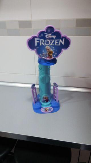 proyector de dibujo Frozen