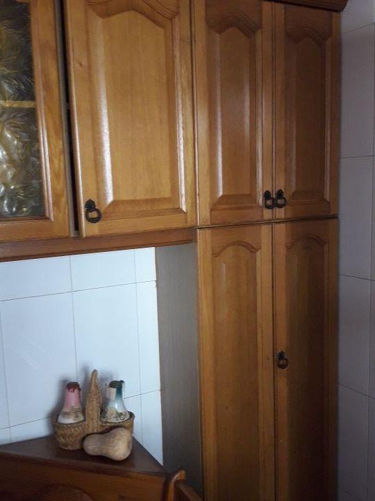 Regalo mueble de cocina de segunda mano en El Puig en WALLAPOP