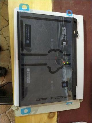bateria para a1547 ipad air 2