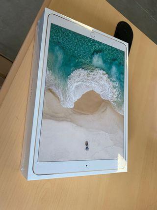 """iPad Pro oro 10,5"""" 64Gb precintado"""