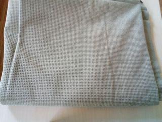 pieza de ropa tapizar