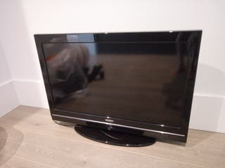 Tv Digihome 32""