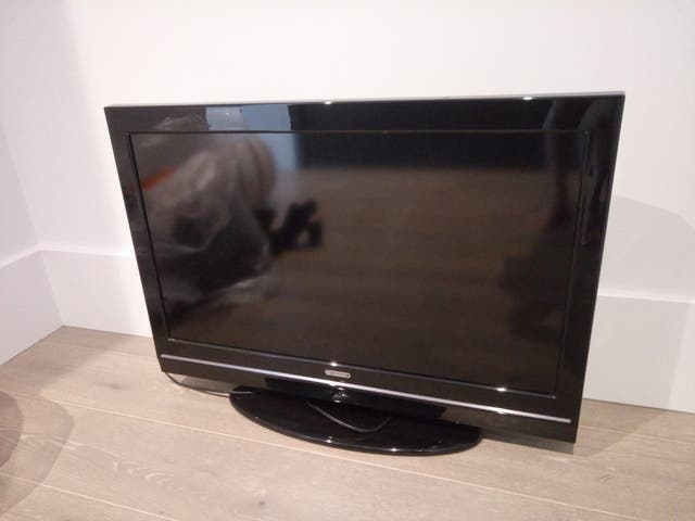 """Tv Digihome 32"""""""