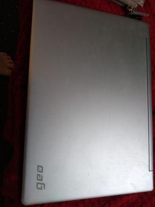 geobook laptop