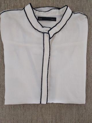 camisa Sfera, blusa, boda, celebración,camiseta