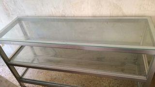 mesa mostrador