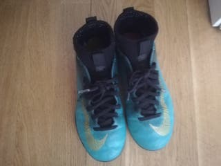 Nike deportivas