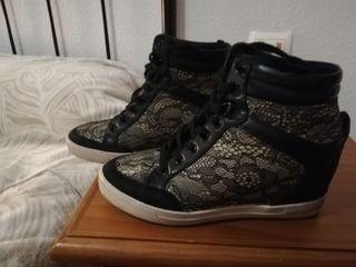 Zapatillas GUESS