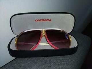 Gafas Carrera nuevas
