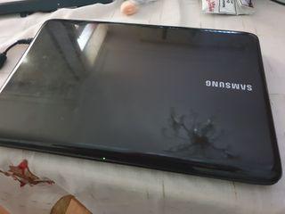 Samsung I3