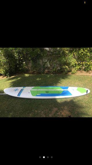 Tabla paddle surf sup Bic sport