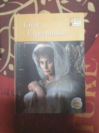 Crear Expectations