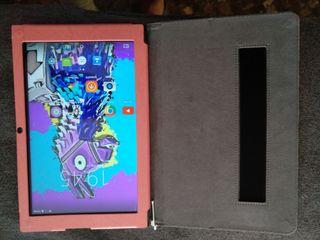 tablet de 10.1