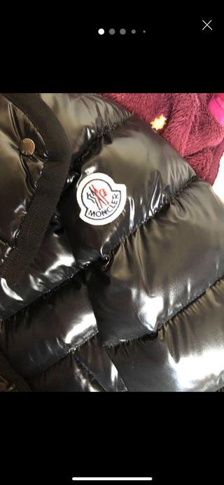 Moncler women jacket