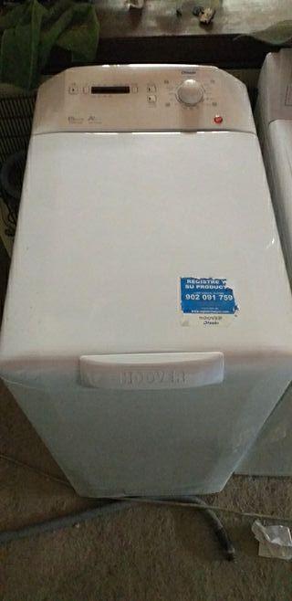 lavadora otsein carga superior A+ 6 kg